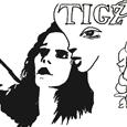 tigz thumbnail