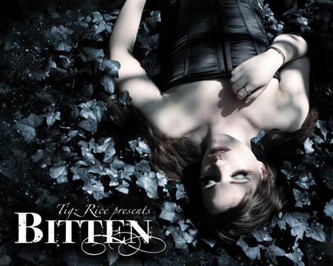 bitten 1