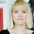 Laura Terp Hansen