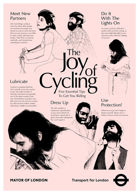 jamie wieck joy-of-cycling-2