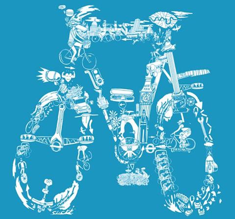 mark taplin cycling