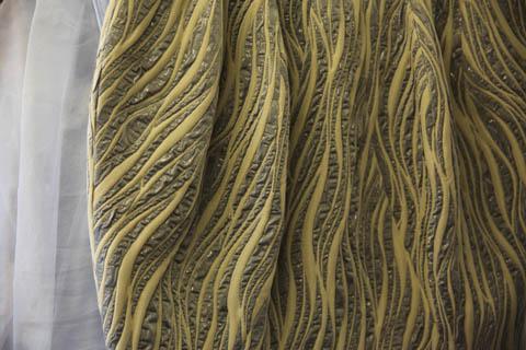 Bora Aksu fabric