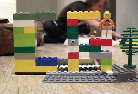 CR_Lego