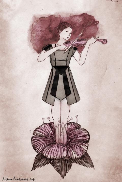 FADAwards Flower-Rebecca Glyn-Blanco by-Barbara-Ana-G