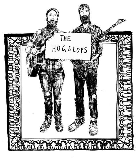 Prophetik-by suzie winsor hogslops