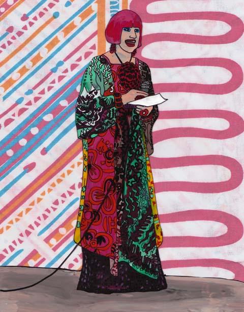 Zandra-Rhodes-FAD-Awards-2010-Antonia-Parker-Amelias-Magazine-A