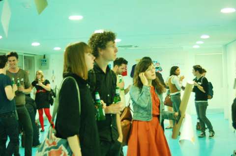crtweetup_exhibition_opens_at_the_Design_Museum_Space_photobyHali_O