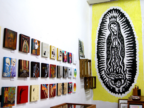 7.guadalupe-paintings