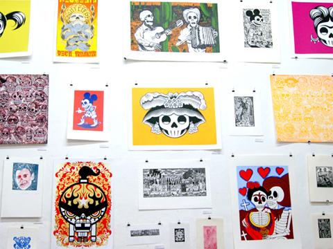 9.various-prints-la mano
