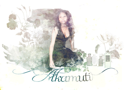 Akamuti-by-Nina-Hunter