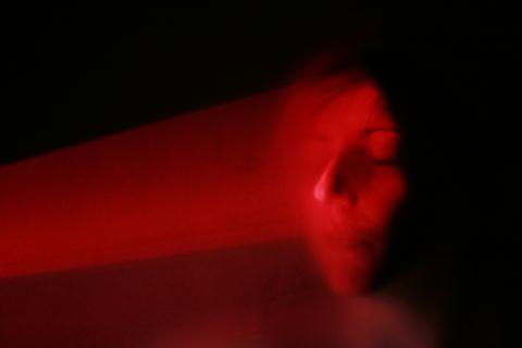 PEPINO-Blythe RED