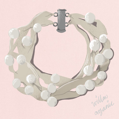 Willow_necklace_abby_wright