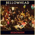 Bellowhead thumbnail
