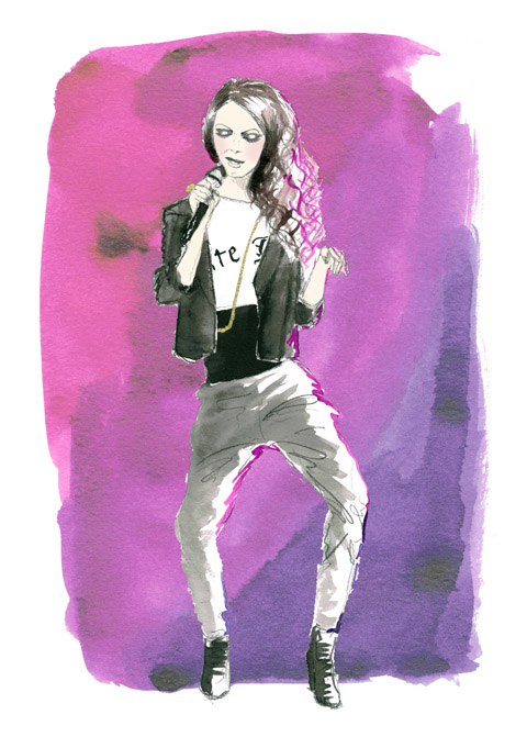 Dee-Andrews-Cher-Lloyd-X-Factor1