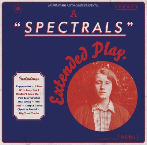spectrals_alb