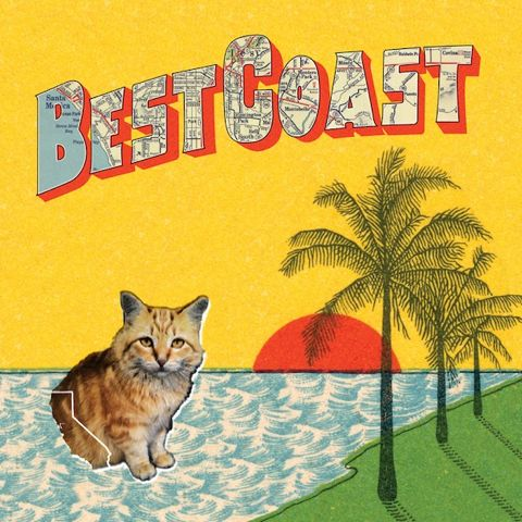 Best-Coast-Crazy-For-You