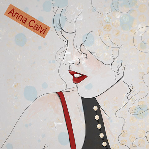 anna_calvi_abby_wright