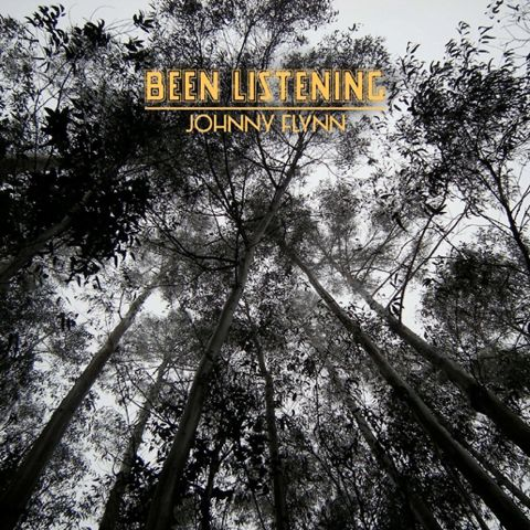 johnny_flynn-been_listening