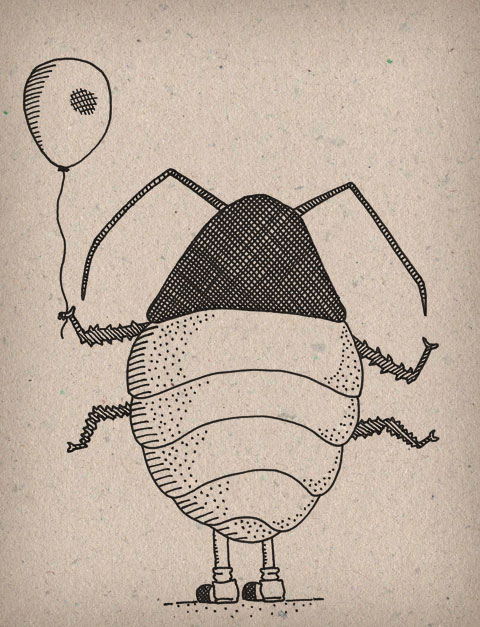 Cockroach-boy-by-Sarah-Matthews