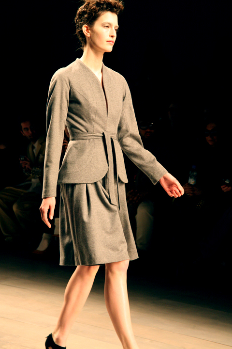 CorrieNielsen_LFW_MattBramford_014