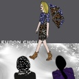 EUDON_resized_by_avril_kelly