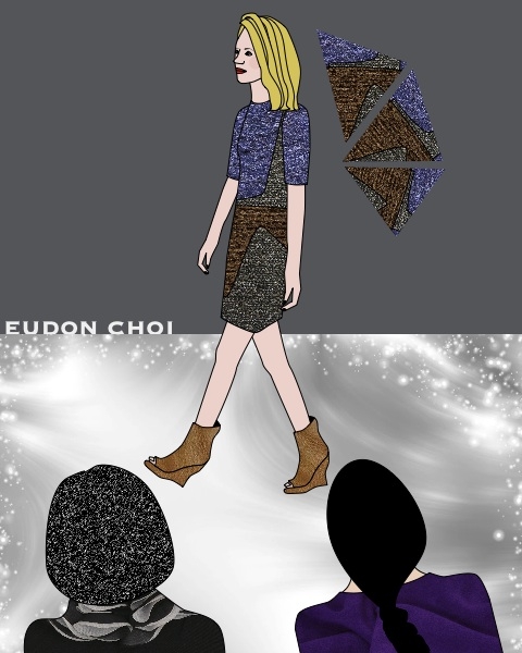 Eudon_Choi_BY_Avril_Kelly