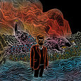 Iron and Wine Album Thumbnail-1