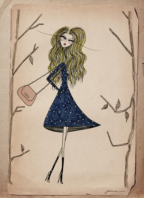 ORLA_KYELI_by_Joana_Faria_1