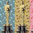 Oscars - Georgia Coote thumb