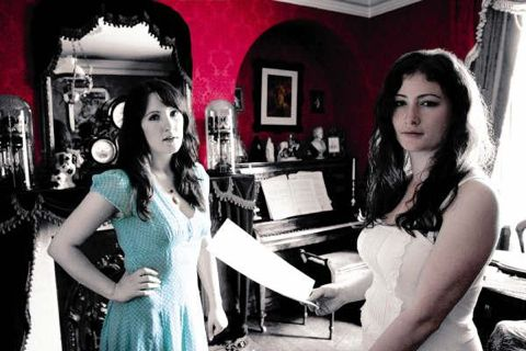 190809_theunthanks[1]