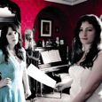 190809_theunthanks[1]thumb