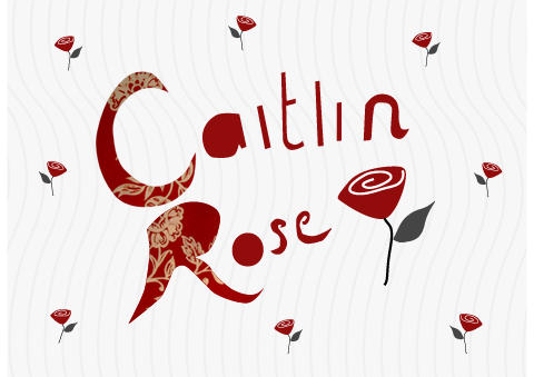 Caitlin Rose by Hayley Akins