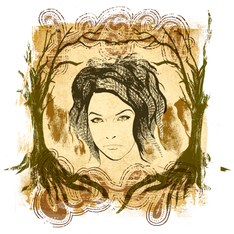 Jesca-Hoop-by-Liam-McMahon