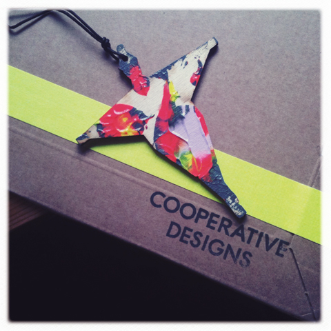 Cooperative Designs 2011. Photography by Amelia Gregory