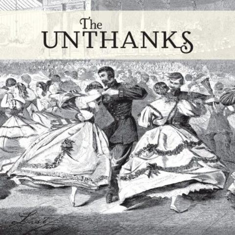unthanks