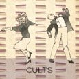 Cults by Gemma Smith thumb