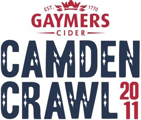 camden-crawl-2011