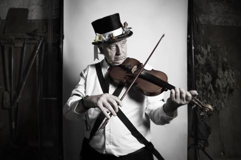 WOTM-fiddle