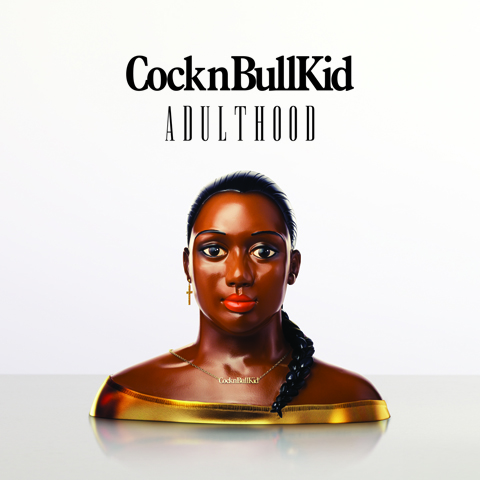 cocknbullkid_cover
