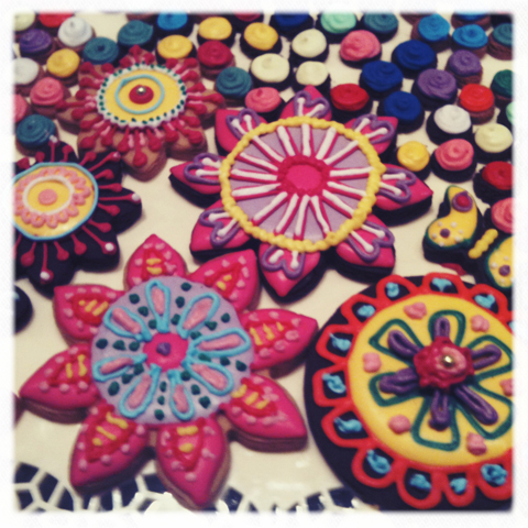 Tatty Devine Brick Lane ACOFI 2011-Biscuiteers