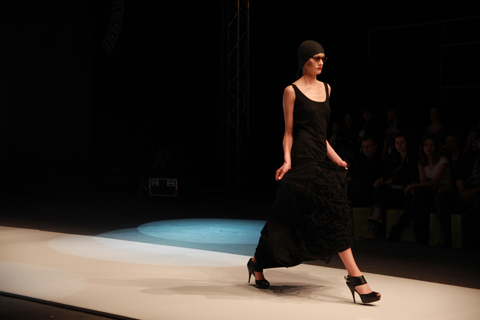 Agata Koschmieder Łódź Fashion Week AW&hellip; <a href=