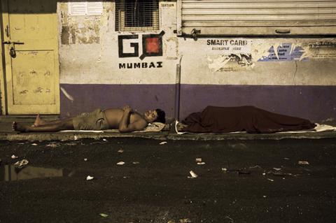 Bernat Millet Mumbai sleeper