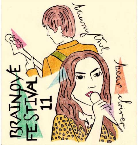 Brainlove-by-Victoria-Haynes