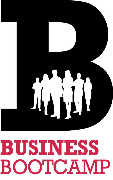 Business-Bootcamp-fashion bootcamp centre for fashion enterprise