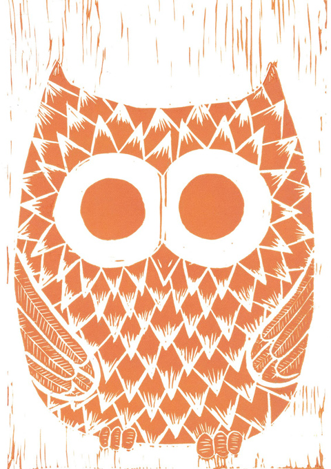 Claire Benoit omer owl