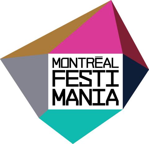 Montreal_Festimania logo