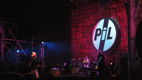 PiL by Laura Lotti