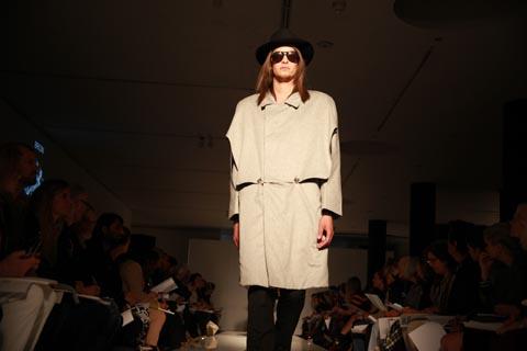 RCA graduate fashion 2011-Brioni by Zac Marshall photography by Amelia Gregory