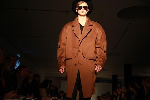 RCA graduate fashion 2011-Brioni Zac Marshall photography by Amelia Gregory