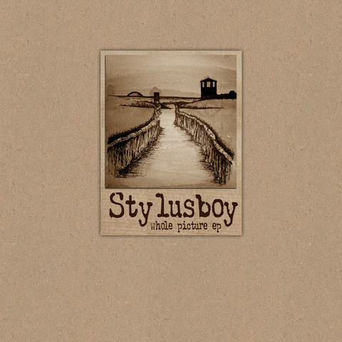 Stylusboy_whole_picture_ep
